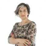 Joana Soares Freitas